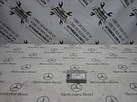 Модуль gateway mercedes-benz w164 ml-class (A1645406745 / A1644451000 / A1645404345), фото 1