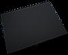 Шумоизоляция Soft 800х500х6  в листах на самоклейке