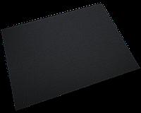 Шумоизоляция Soft 800х500х6  в листах на самоклейке, фото 1