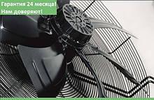 Системы вентиляции, промышленная вентиляция, вентиляция для дома.