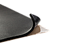 Шумоизоляция Soft 800х500х10  в листах на самоклейке