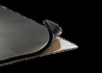 Шумоизоляция Soft 800х500х10  в листах на самоклейке, фото 1