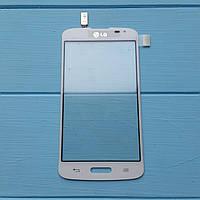 Сенсорный экран LG F70 D315 White