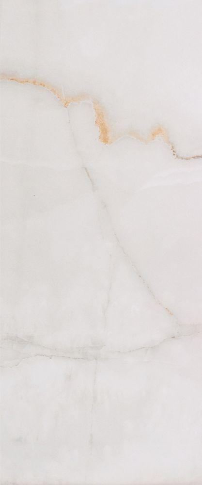 Плитка лицювальна Атем Aurel WM 250x600