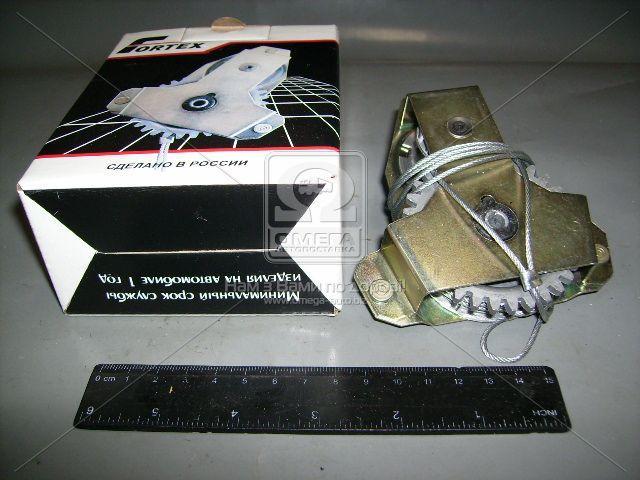 Стеклоподъемник ВАЗ 2101 задний в коробке (пр-во Рекардо)