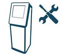 Ремонт купюроприемника CashCode MVU, ремонт купюроприймача кешкод МВУ