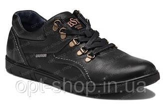 Чоловічі спортивні туфлі Bastion
