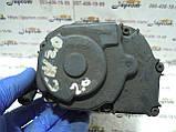 Дроссельная заслонка Skoda Octavia Seat Volkswagen Golf IV V Jetta IV 1998-2011г.в. 2.0 бензин, фото 2
