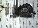 Дроссельная заслонка Skoda Octavia Seat Volkswagen Golf IV V Jetta IV 1998-2011г.в. 2.0 бензин, фото 6