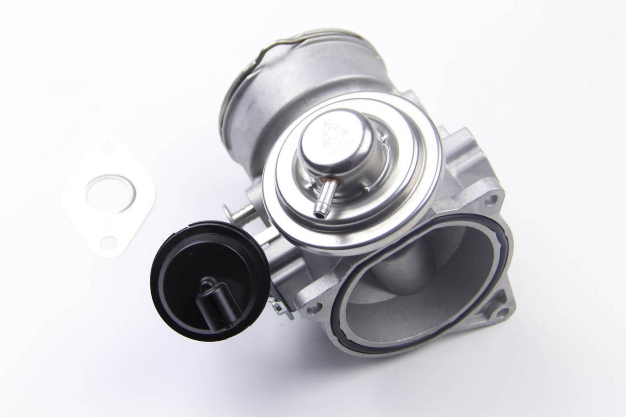Клапан EGR Volkswagen T5 2.5D 2003-2009
