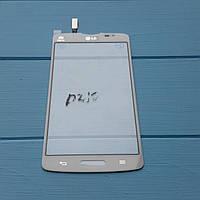 Сенсорный экран для LG D373 L80 Dual SIM White