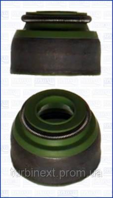 Сальник клапана ACURA INTEGRA FORD RANGER MERCEDES-BENZ 190 (W201) AJUSA 12002600