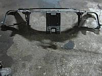 Передняя установочная панель mercedes-benz w251 r-class, фото 1