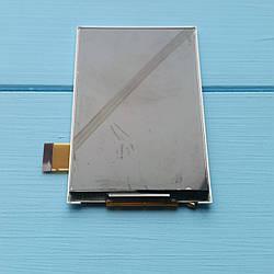 Дисплей для Fly IQ245, IQ430