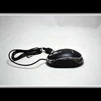 Мышка USB Aktive Mini M01 с подсветкой, фото 1
