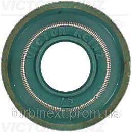 Сальник клапана OPEL ASCONA C VICTOR REINZ 70-26545-00