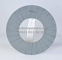 Накладка диска сцепления ЮМЗ (производство Трибо) (арт. 36-1604047)