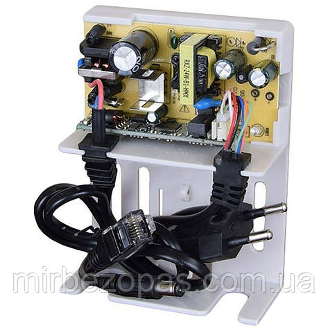 PLC Network Transmitter 1202, фото 2