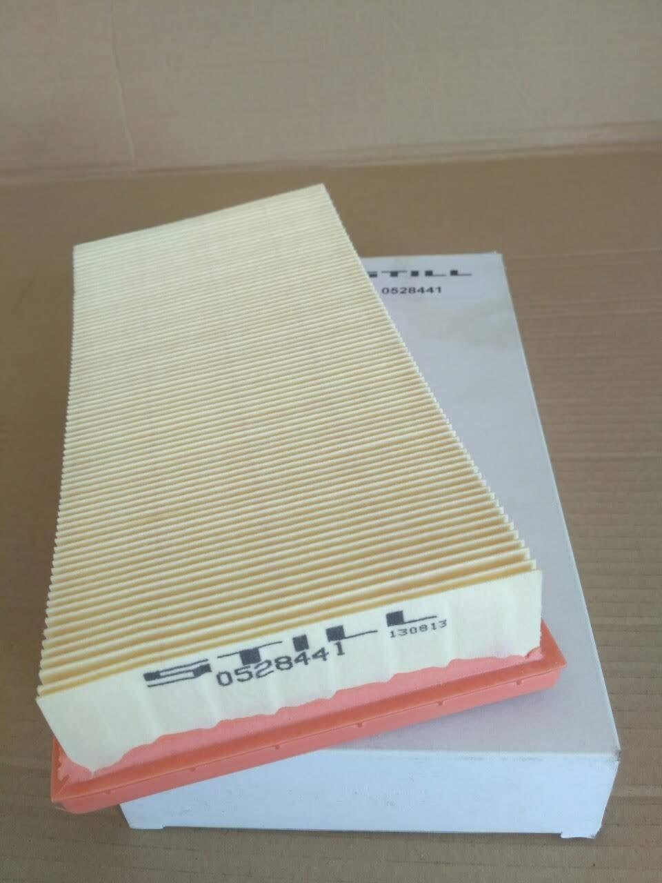 STILL 0528441 фильтр воздушный / фільтр повітряний