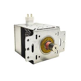 Магнетрон для микроволновой печи Lg 2M213-01TAG