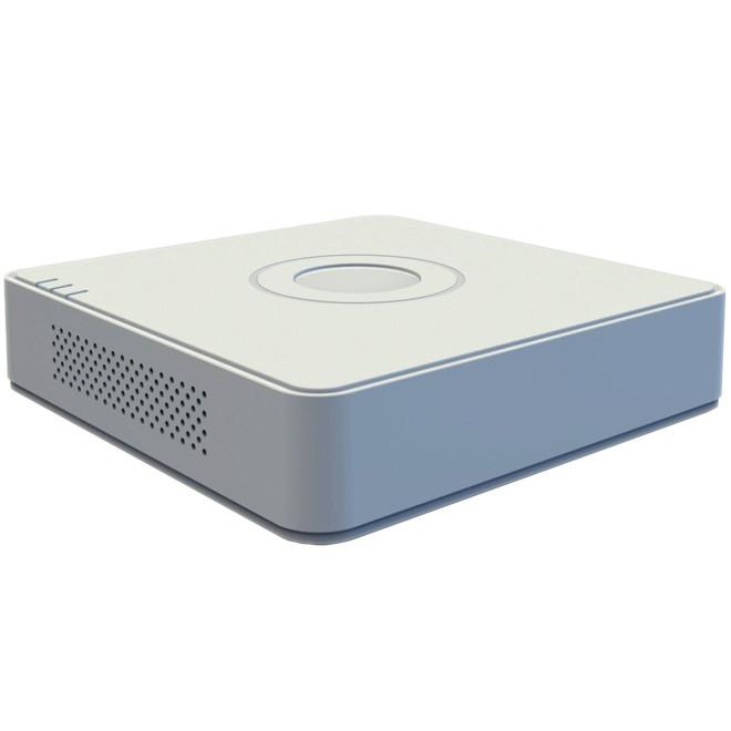 Видеорегистратор Hikvision DS-7108NI-Q1
