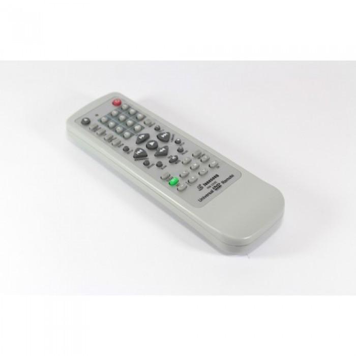 Универсальный пульт управления для DVD Janesong E 230