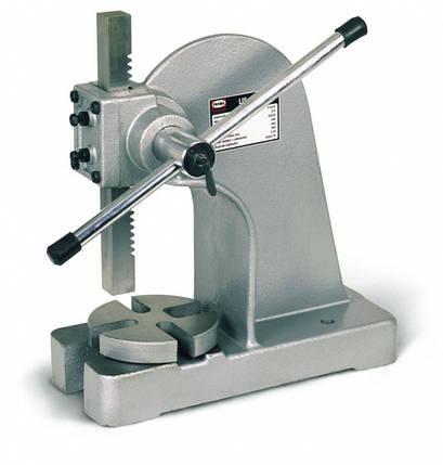 Пресс ручной PROMA AP-2 | Ручной пресс механический, фото 2