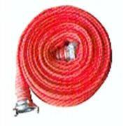 Рукава пожарные диам. 66 мм (скатка 20м,без ГРН 70) ПК