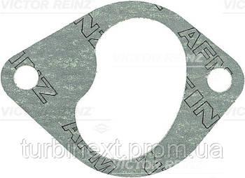 Прокладка колектора двигуна арамідний BMW 7 (E32) VICTOR REINZ 70-27213-10