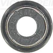 Сальник клапана CITROEN C4 AIRCROSS MITSUBISHIASX VICTOR REINZ 70-10031-00