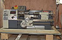 Токарный станок FDB Maschinen Turner 180х300 Vario