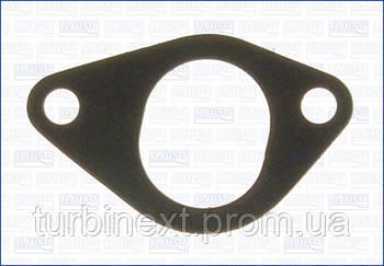 Прокладка колектора двигуна арамідний BMW 2 (E10) AJUSA 13012300