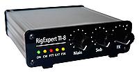 Інтерфейс RigExpert TI-8