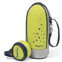 Термоконтейнер STYLE + контейнер для пустышек BabyOno
