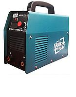 Сварочный инвертор Spektr IWM 350N, фото 1