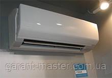 Обслуживание кондиционеров неоклима адреса ремонта стиральных машин в самаре