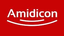 Amidicon Stone