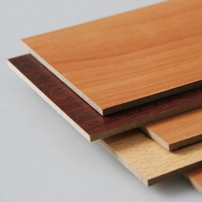 МДФ (деревоволокнистих плит середньої щільності)