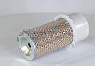 Фильтр воздушный 42276E/419/1 (производство WIX-Filtron) (арт. 42276), ACHZX