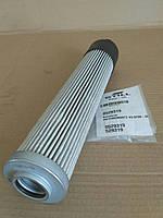 STILL 0529319 фильтр гидравлический/ фільтр гідравлічний