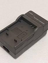Зарядка на аккумулятор SAMSUNG SLB-10A
