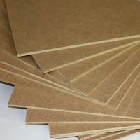 ХДФ (древесно-волокнистая плита с высокой плотностью)