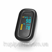 Пульсоксиметр Medica-Plus Cardio Control 6.0 (Япония)