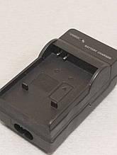Зарядка на аккумулятор SAMSUNG BP 85 ST