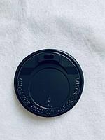 Крышка для бумажного стакана 340 мл D-79 Кард Гласс 50 штук