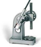 Пресс ручной PROMA АPR-3 | Ручной пресс механический