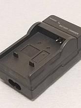 Зарядка на аккумулятор SAMSUNG SLB-0937