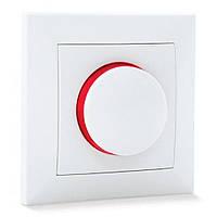 Электроустановочное изделие SVEN SE-60038F white (7100029)