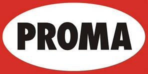 Пресс ручной PROMA АPR-3 | Ручной пресс механический, фото 2