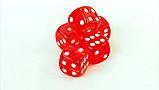 Покерный набор в кейсе №100, фото 3